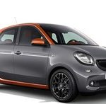 ForFour II