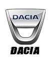 Pack Leds Dacia