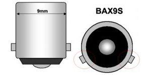 H6W-BAX9S