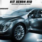 Kits Xenon HID