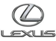pack-leds-lexus