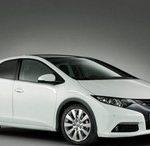 Civic 9G
