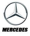 pack-leds-mercedes